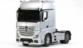Medtronic Actros
